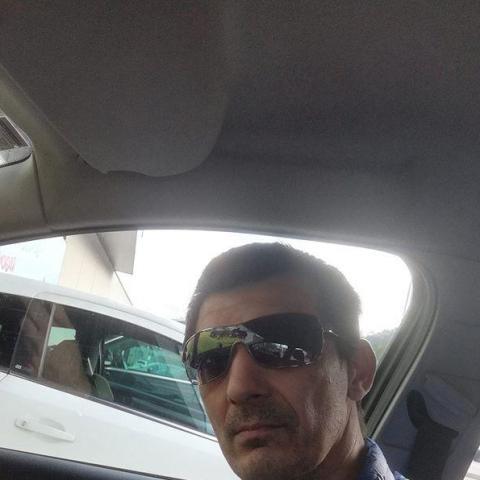 Szabolcs, 42 éves társkereső férfi - Bonyhád