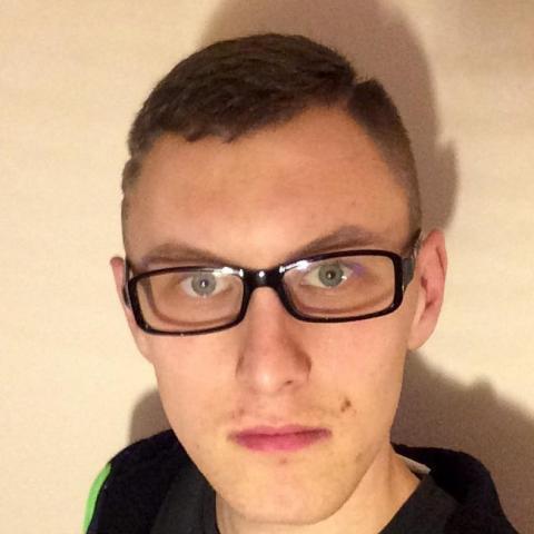 Zsolt, 27 éves társkereső férfi - Békéscsaba