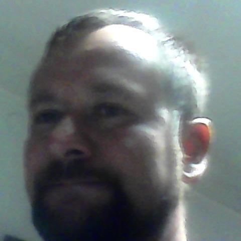 Péter, 44 éves társkereső férfi - Nagyatád