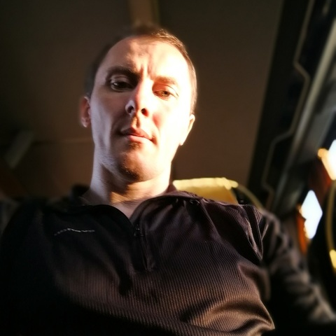 Istvàn, 35 éves társkereső férfi - Dunaföldvár