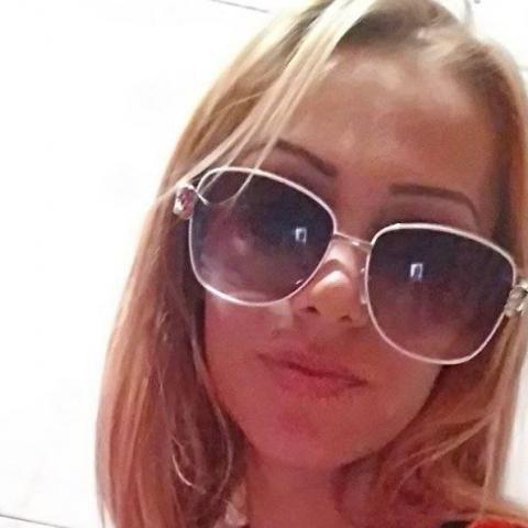 Edina, 29 éves társkereső nő - Nyíregyháza