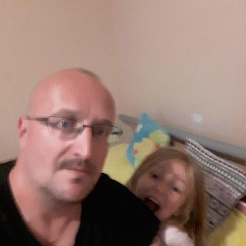 imi, 41 éves társkereső férfi - Filakovo