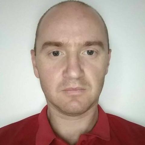 Norbi, 36 éves társkereső férfi - Nagykanizsa