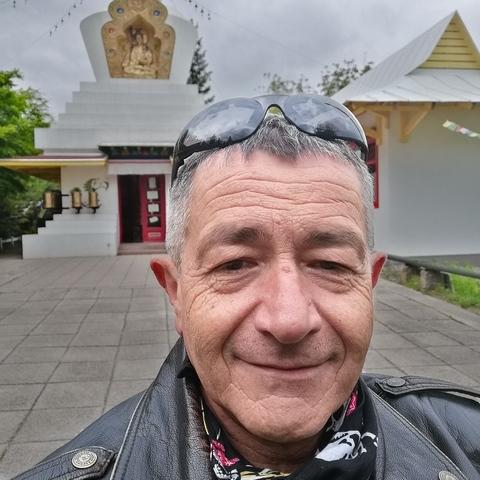 Zoltán, 55 éves társkereső férfi - Martonvásár