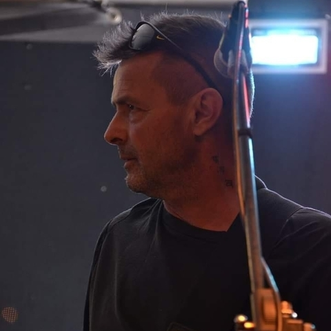 Zoltán, 54 éves társkereső férfi - Diósd