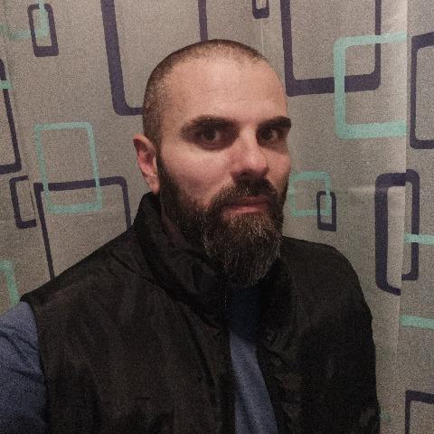 Ferenc, 47 éves társkereső férfi - Alap
