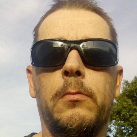 István, 47 éves társkereső férfi - Kótaj