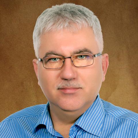 Laci, 50 éves társkereső férfi - Püspökladány