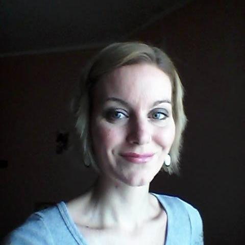 Dóri, 39 éves társkereső nő - Pécs