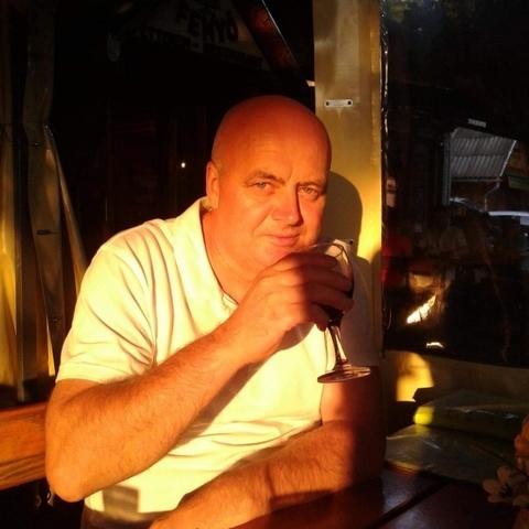 Béla, 59 éves társkereső férfi - Aszód