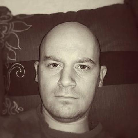 Norbert, 42 éves társkereső férfi - Nyíregyháza