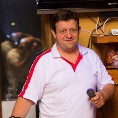 Lajos, 56 éves társkereső férfi - Szeged