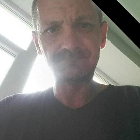 Ferenc, 51 éves társkereső férfi - Miskolc