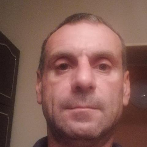 Norbi, 45 éves társkereső férfi - Mosonmagyaróvár