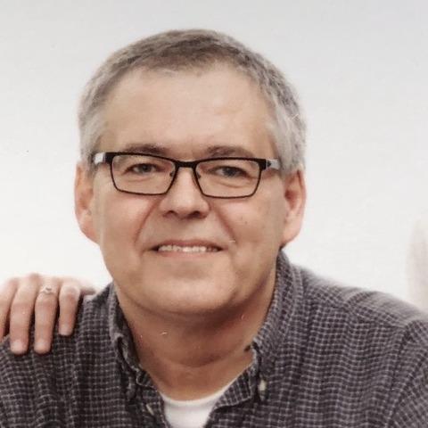 Péter, 56 éves társkereső férfi - Nagykőrös