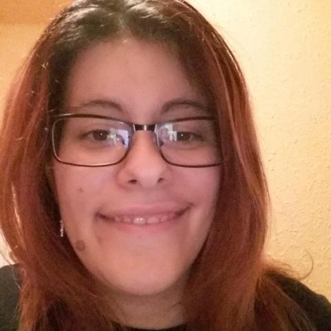 Léna, 28 éves társkereső nő - Tatabánya