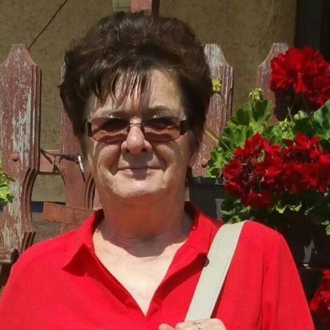 Jolika, 68 éves társkereső nő - Levelek