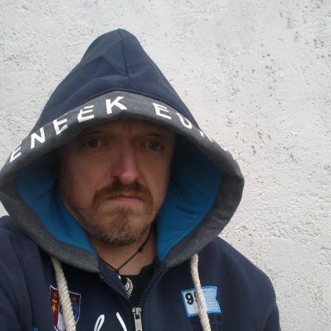 Zoli, 52 éves társkereső férfi - Szekszárd