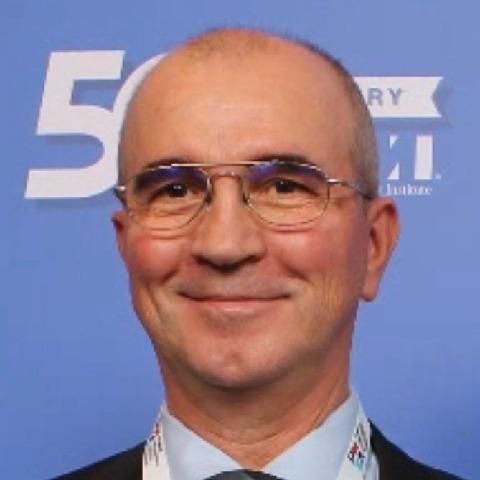 Robi, 50 éves társkereső férfi - Nagykanizsa