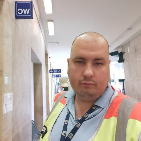 Gyula , 33 éves társkereső férfi - Székesfehérvár