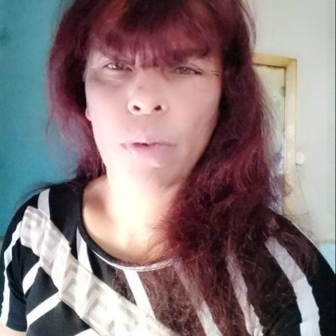 Krisztina, 48 éves társkereső nő - Rudabánya