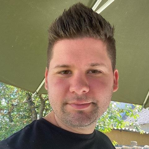 Ádám, 30 éves társkereső férfi - Tapolca