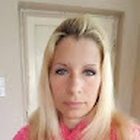 Emese, 35 éves társkereső nő - Érd
