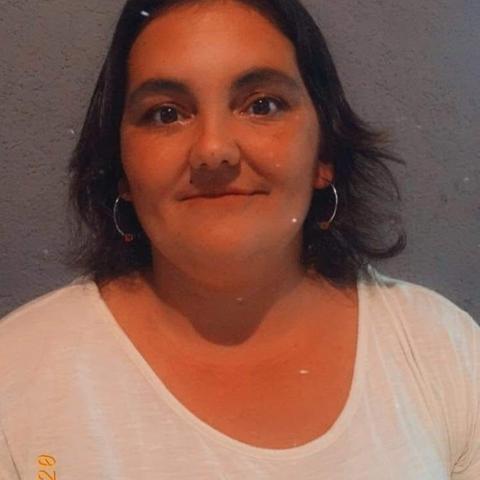 Németh, 40 éves társkereső nő - Felcsút