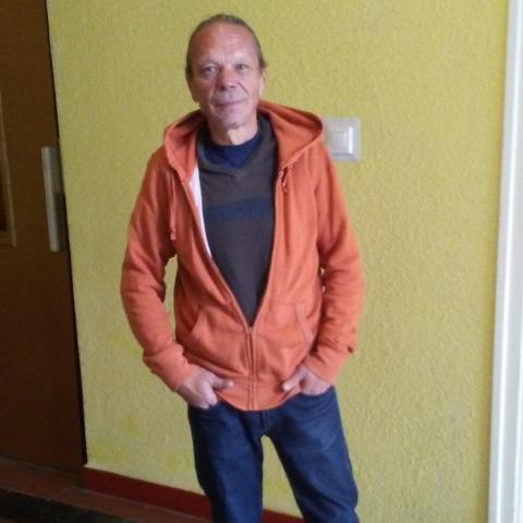 János István, 60 éves társkereső férfi - Salgótarján