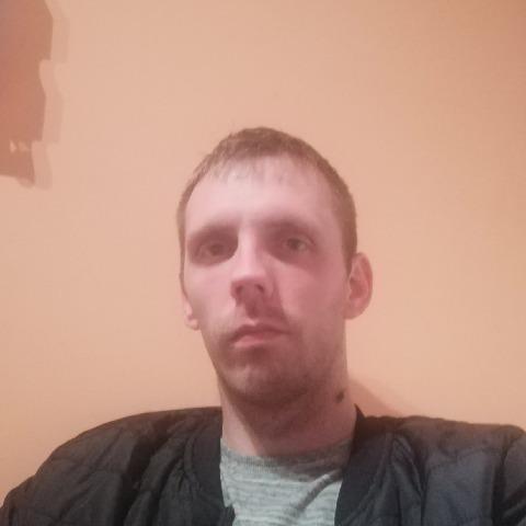Tamás, 30 éves társkereső férfi - Paks