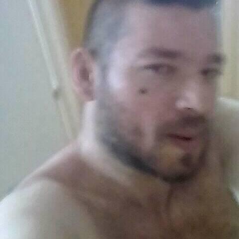 Tibor, 38 éves társkereső férfi - Szekszárd
