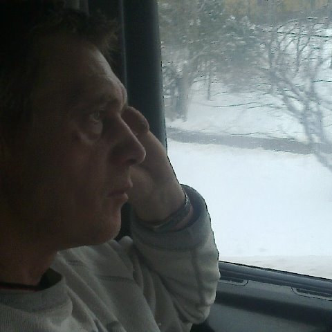 Zsolt, 56 éves társkereső férfi - Miskolc