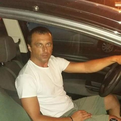 Zoltán, 42 éves társkereső férfi - Kaposvár