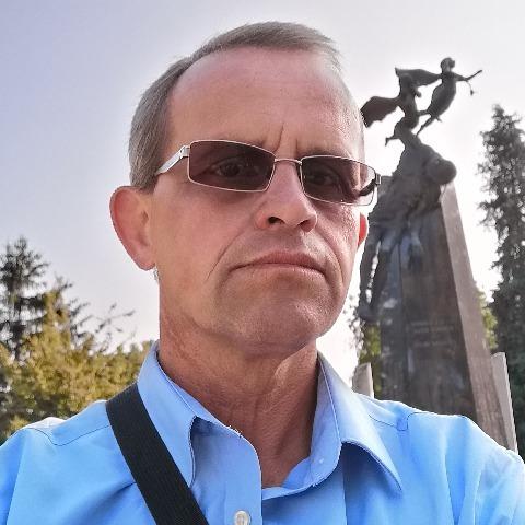 Zsolt , 51 éves társkereső férfi - Mezőkövesd