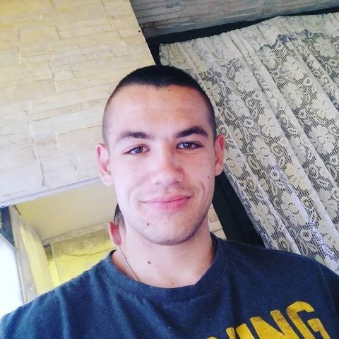 józsef, 20 éves társkereső férfi - Hajdúsámson