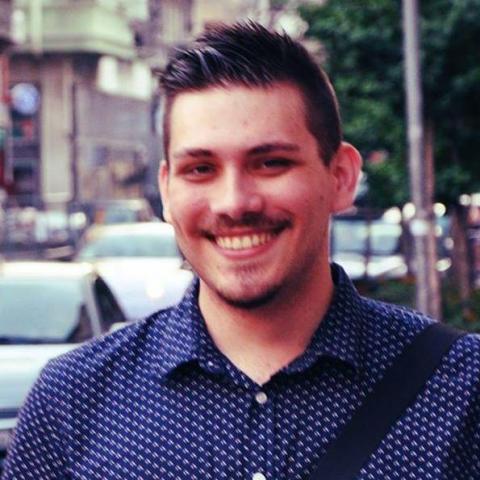 Egyedi gay társkereső Magyarország