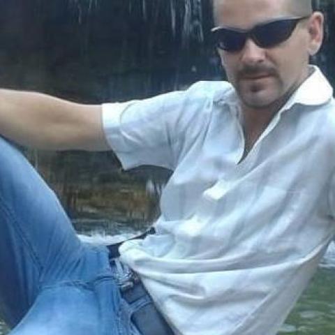 Pisti, 29 éves társkereső férfi - Nagykanizsa