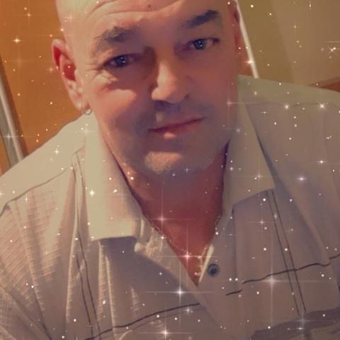 Zsolti, 48 éves társkereső férfi - Nyírmártonfalva