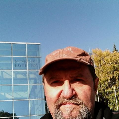 Sándor, 65 éves társkereső férfi - Miskolc