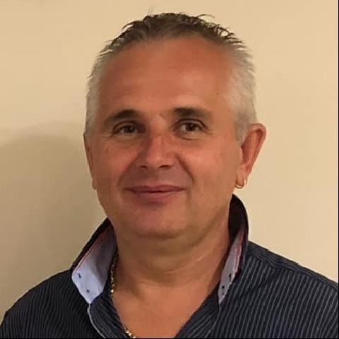 Imre, 53 éves társkereső férfi - Gyomaendrőd