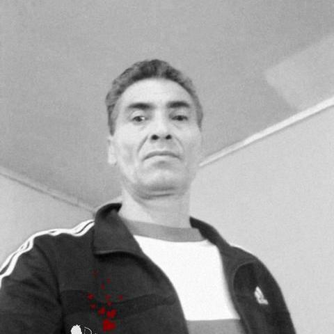 Béla, 53 éves társkereső férfi - Buj