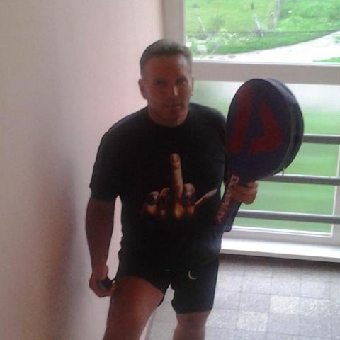 Zoli, 52 éves társkereső férfi - Szécsény