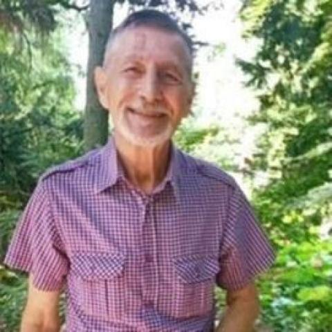 Pali, 69 éves társkereső férfi - Szeged