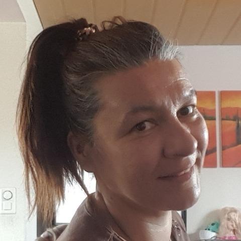 Tekla, 48 éves társkereső nő - Aarau