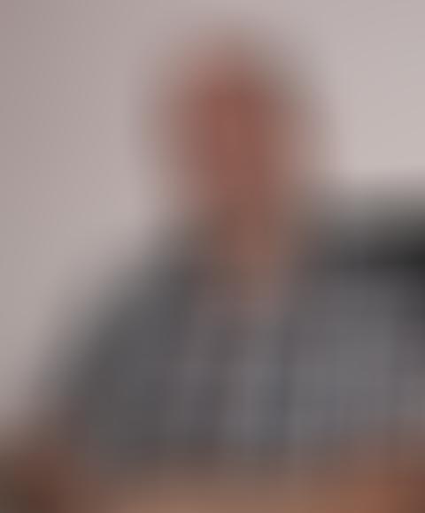 István, 45 éves társkereső férfi - Nyíregyháza