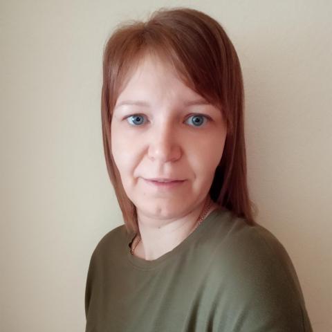 Anita, 41 éves társkereső nő - Nyíregyháza