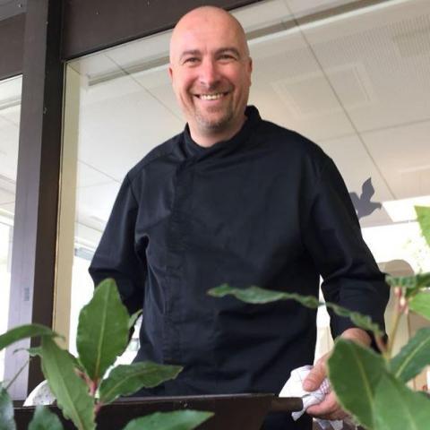 Szabolcs, 44 éves társkereső férfi - Miskolc