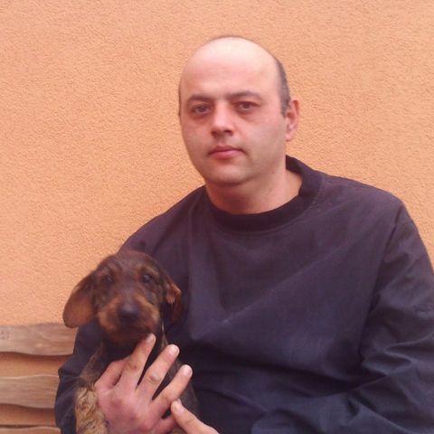 József, 45 éves társkereső férfi - Kisvárda
