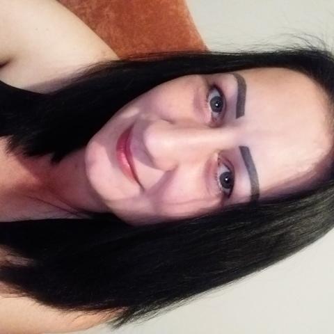 Beáta, 38 éves társkereső nő - Mátészalka