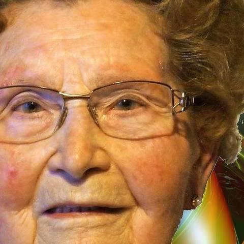 Karola, 75 éves társkereső nő - Pusztazámor